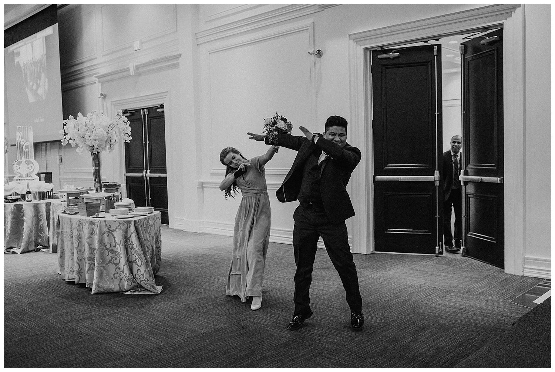 Katie Marie Photography | Hamilton Ontario Wedding Photographer | Ancaster Mill Winter Wedding | Oakville Conference Centre Wedding | RBG Wedding | Royal Botanical Gardens Wedding_0257.jpg