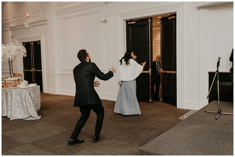 Katie Marie Photography | Hamilton Ontario Wedding Photographer | Ancaster Mill Winter Wedding | Oakville Conference Centre Wedding | RBG Wedding | Royal Botanical Gardens Wedding_0258.jpg