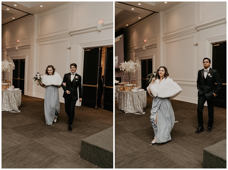 Katie Marie Photography | Hamilton Ontario Wedding Photographer | Ancaster Mill Winter Wedding | Oakville Conference Centre Wedding | RBG Wedding | Royal Botanical Gardens Wedding_0259.jpg