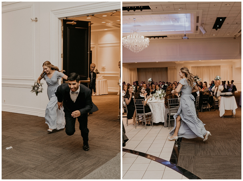 Katie Marie Photography | Hamilton Ontario Wedding Photographer | Ancaster Mill Winter Wedding | Oakville Conference Centre Wedding | RBG Wedding | Royal Botanical Gardens Wedding_0260.jpg
