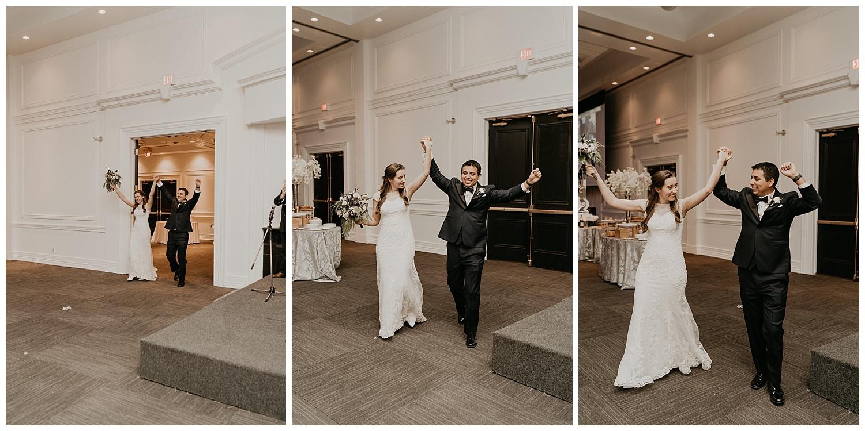 Katie Marie Photography | Hamilton Ontario Wedding Photographer | Ancaster Mill Winter Wedding | Oakville Conference Centre Wedding | RBG Wedding | Royal Botanical Gardens Wedding_0261.jpg