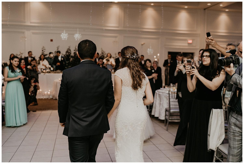 Katie Marie Photography | Hamilton Ontario Wedding Photographer | Ancaster Mill Winter Wedding | Oakville Conference Centre Wedding | RBG Wedding | Royal Botanical Gardens Wedding_0263.jpg