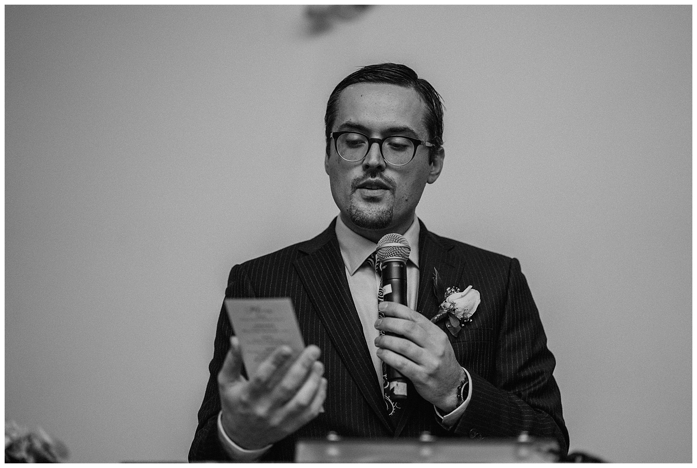 Katie Marie Photography | Hamilton Ontario Wedding Photographer | Ancaster Mill Winter Wedding | Oakville Conference Centre Wedding | RBG Wedding | Royal Botanical Gardens Wedding_0265.jpg