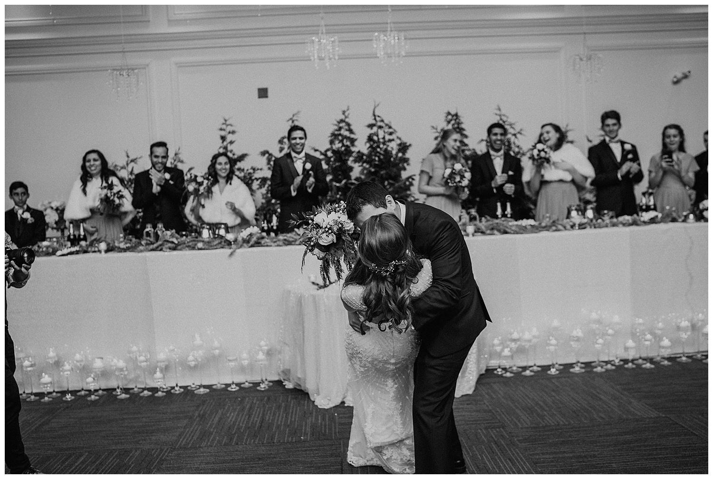 Katie Marie Photography | Hamilton Ontario Wedding Photographer | Ancaster Mill Winter Wedding | Oakville Conference Centre Wedding | RBG Wedding | Royal Botanical Gardens Wedding_0264.jpg