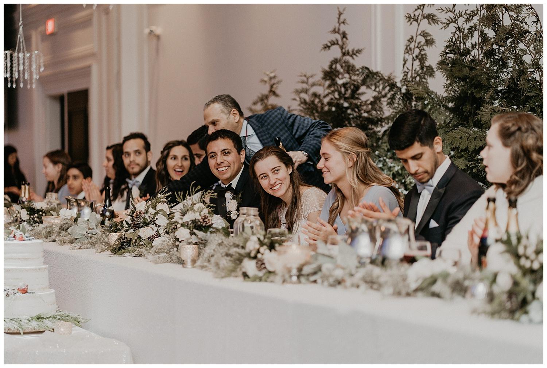 Katie Marie Photography | Hamilton Ontario Wedding Photographer | Ancaster Mill Winter Wedding | Oakville Conference Centre Wedding | RBG Wedding | Royal Botanical Gardens Wedding_0266.jpg