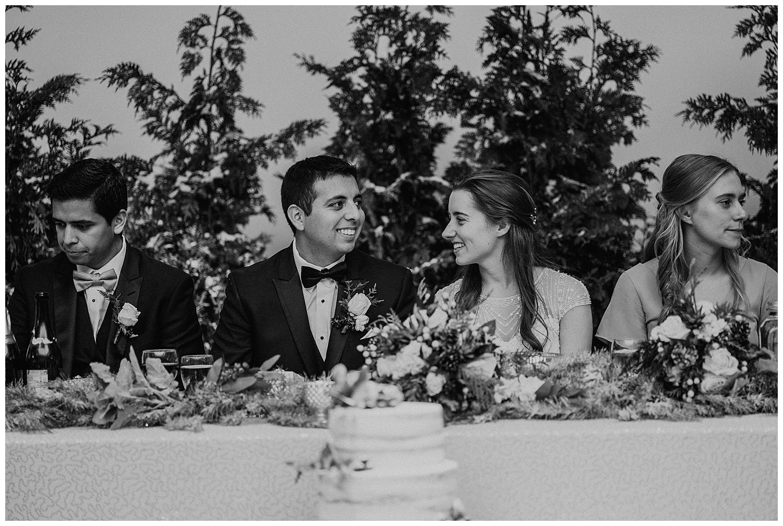 Katie Marie Photography | Hamilton Ontario Wedding Photographer | Ancaster Mill Winter Wedding | Oakville Conference Centre Wedding | RBG Wedding | Royal Botanical Gardens Wedding_0267.jpg