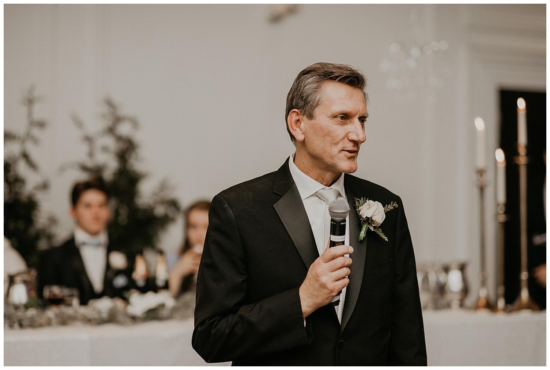 Katie Marie Photography | Hamilton Ontario Wedding Photographer | Ancaster Mill Winter Wedding | Oakville Conference Centre Wedding | RBG Wedding | Royal Botanical Gardens Wedding_0268.jpg