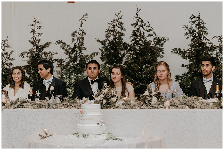 Katie Marie Photography | Hamilton Ontario Wedding Photographer | Ancaster Mill Winter Wedding | Oakville Conference Centre Wedding | RBG Wedding | Royal Botanical Gardens Wedding_0269.jpg
