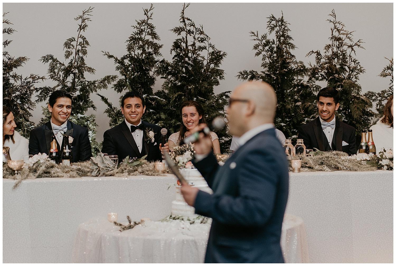 Katie Marie Photography | Hamilton Ontario Wedding Photographer | Ancaster Mill Winter Wedding | Oakville Conference Centre Wedding | RBG Wedding | Royal Botanical Gardens Wedding_0270.jpg