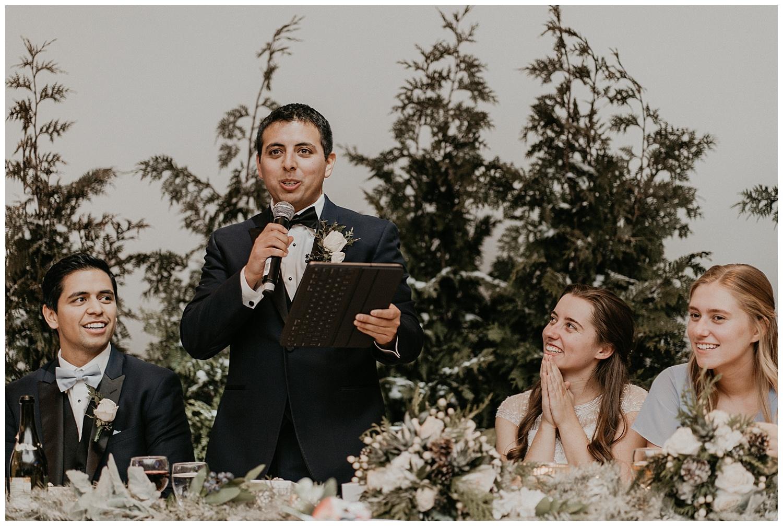 Katie Marie Photography | Hamilton Ontario Wedding Photographer | Ancaster Mill Winter Wedding | Oakville Conference Centre Wedding | RBG Wedding | Royal Botanical Gardens Wedding_0272.jpg