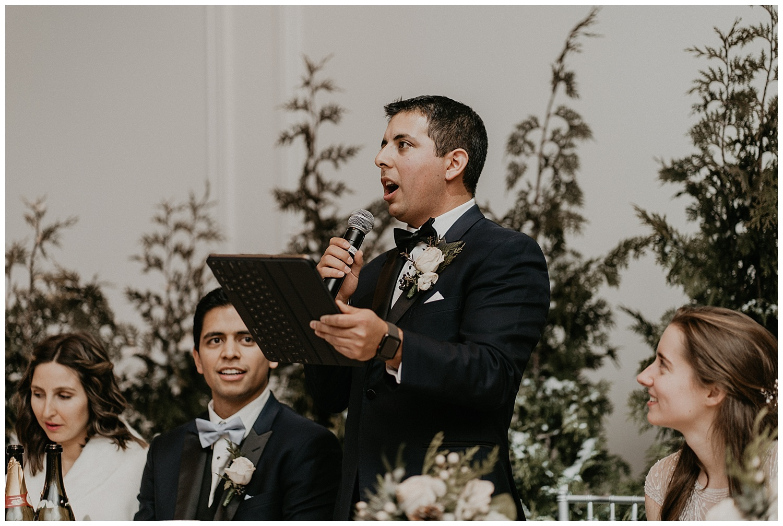 Katie Marie Photography | Hamilton Ontario Wedding Photographer | Ancaster Mill Winter Wedding | Oakville Conference Centre Wedding | RBG Wedding | Royal Botanical Gardens Wedding_0273.jpg