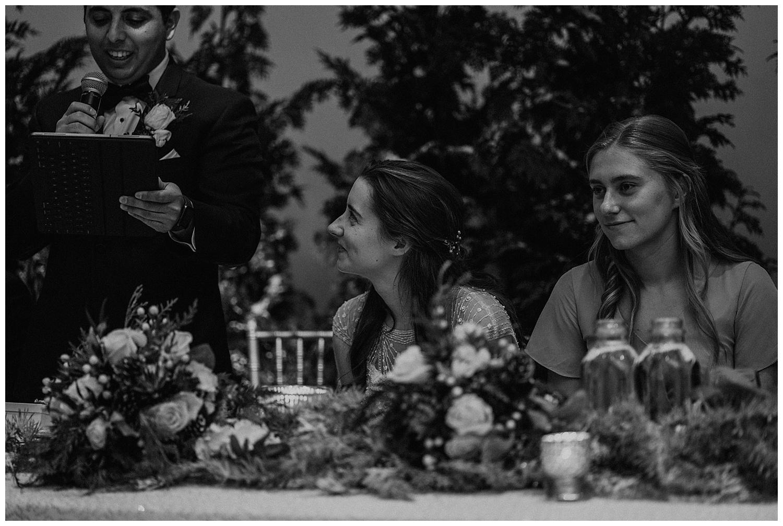 Katie Marie Photography | Hamilton Ontario Wedding Photographer | Ancaster Mill Winter Wedding | Oakville Conference Centre Wedding | RBG Wedding | Royal Botanical Gardens Wedding_0274.jpg