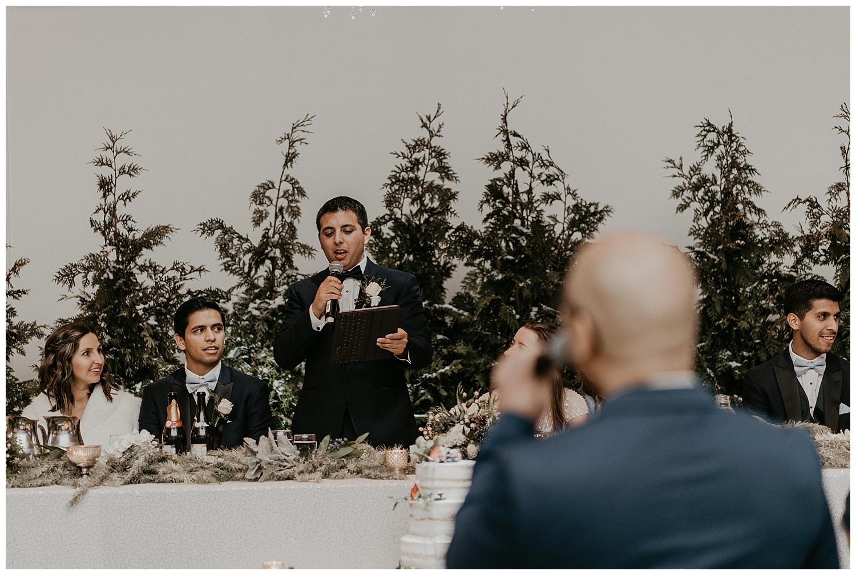 Katie Marie Photography | Hamilton Ontario Wedding Photographer | Ancaster Mill Winter Wedding | Oakville Conference Centre Wedding | RBG Wedding | Royal Botanical Gardens Wedding_0275.jpg