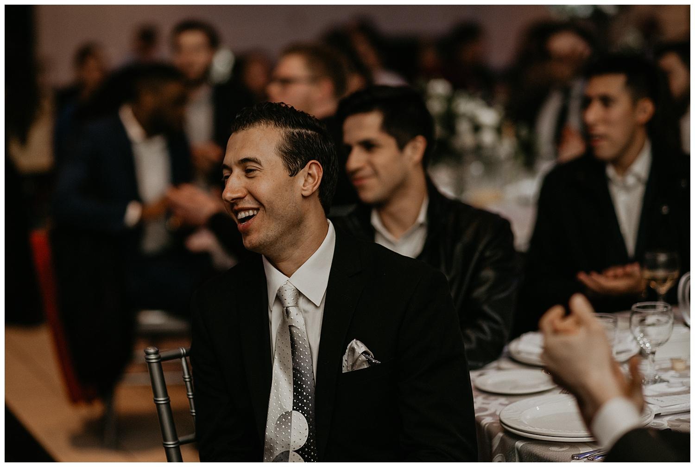 Katie Marie Photography | Hamilton Ontario Wedding Photographer | Ancaster Mill Winter Wedding | Oakville Conference Centre Wedding | RBG Wedding | Royal Botanical Gardens Wedding_0276.jpg