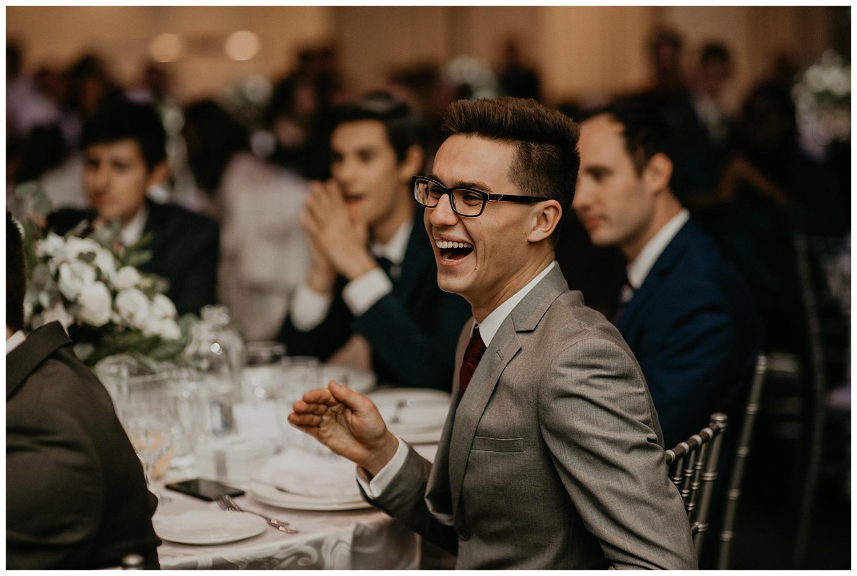 Katie Marie Photography | Hamilton Ontario Wedding Photographer | Ancaster Mill Winter Wedding | Oakville Conference Centre Wedding | RBG Wedding | Royal Botanical Gardens Wedding_0277.jpg