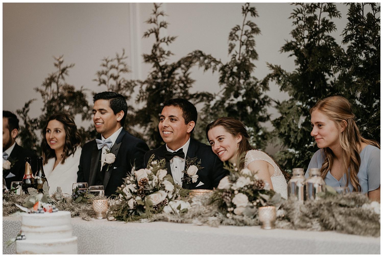 Katie Marie Photography | Hamilton Ontario Wedding Photographer | Ancaster Mill Winter Wedding | Oakville Conference Centre Wedding | RBG Wedding | Royal Botanical Gardens Wedding_0278.jpg
