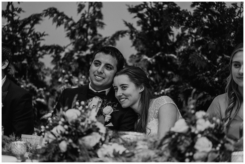 Katie Marie Photography | Hamilton Ontario Wedding Photographer | Ancaster Mill Winter Wedding | Oakville Conference Centre Wedding | RBG Wedding | Royal Botanical Gardens Wedding_0279.jpg