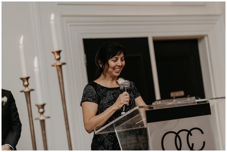 Katie Marie Photography | Hamilton Ontario Wedding Photographer | Ancaster Mill Winter Wedding | Oakville Conference Centre Wedding | RBG Wedding | Royal Botanical Gardens Wedding_0280.jpg