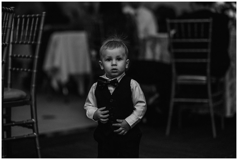 Katie Marie Photography | Hamilton Ontario Wedding Photographer | Ancaster Mill Winter Wedding | Oakville Conference Centre Wedding | RBG Wedding | Royal Botanical Gardens Wedding_0282.jpg