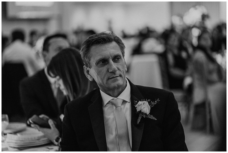 Katie Marie Photography | Hamilton Ontario Wedding Photographer | Ancaster Mill Winter Wedding | Oakville Conference Centre Wedding | RBG Wedding | Royal Botanical Gardens Wedding_0283.jpg