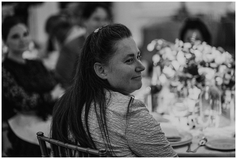 Katie Marie Photography | Hamilton Ontario Wedding Photographer | Ancaster Mill Winter Wedding | Oakville Conference Centre Wedding | RBG Wedding | Royal Botanical Gardens Wedding_0284.jpg