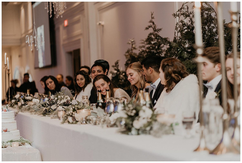 Katie Marie Photography | Hamilton Ontario Wedding Photographer | Ancaster Mill Winter Wedding | Oakville Conference Centre Wedding | RBG Wedding | Royal Botanical Gardens Wedding_0285.jpg