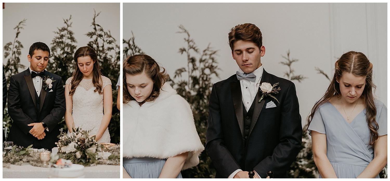 Katie Marie Photography | Hamilton Ontario Wedding Photographer | Ancaster Mill Winter Wedding | Oakville Conference Centre Wedding | RBG Wedding | Royal Botanical Gardens Wedding_0286.jpg