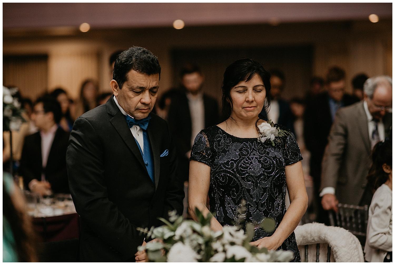 Katie Marie Photography | Hamilton Ontario Wedding Photographer | Ancaster Mill Winter Wedding | Oakville Conference Centre Wedding | RBG Wedding | Royal Botanical Gardens Wedding_0287.jpg