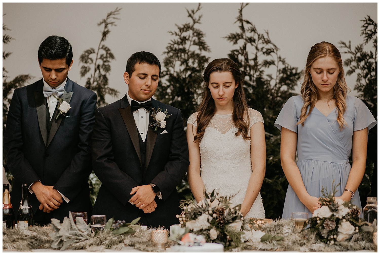 Katie Marie Photography | Hamilton Ontario Wedding Photographer | Ancaster Mill Winter Wedding | Oakville Conference Centre Wedding | RBG Wedding | Royal Botanical Gardens Wedding_0288.jpg