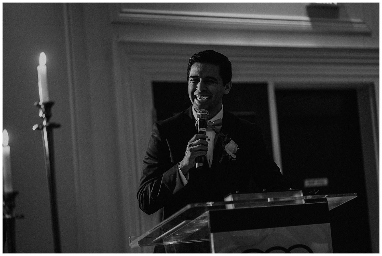 Katie Marie Photography | Hamilton Ontario Wedding Photographer | Ancaster Mill Winter Wedding | Oakville Conference Centre Wedding | RBG Wedding | Royal Botanical Gardens Wedding_0289.jpg