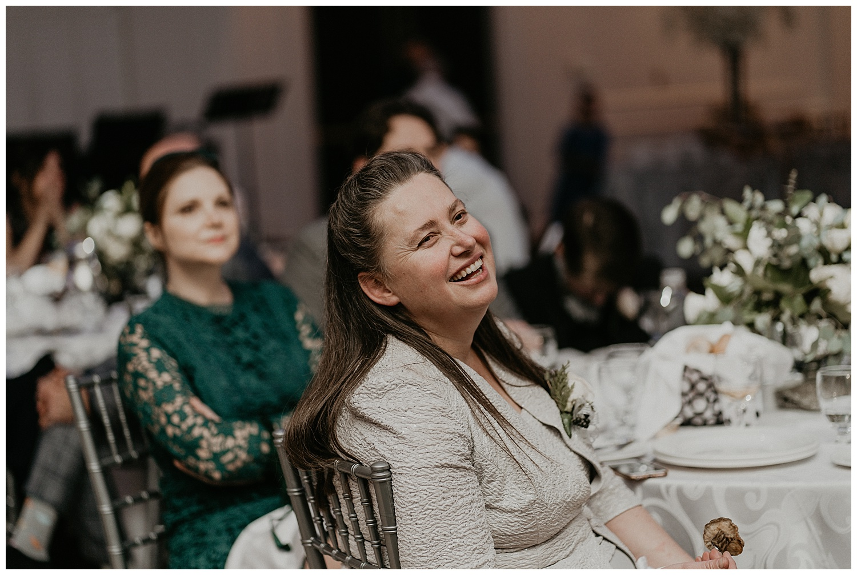 Katie Marie Photography | Hamilton Ontario Wedding Photographer | Ancaster Mill Winter Wedding | Oakville Conference Centre Wedding | RBG Wedding | Royal Botanical Gardens Wedding_0290.jpg