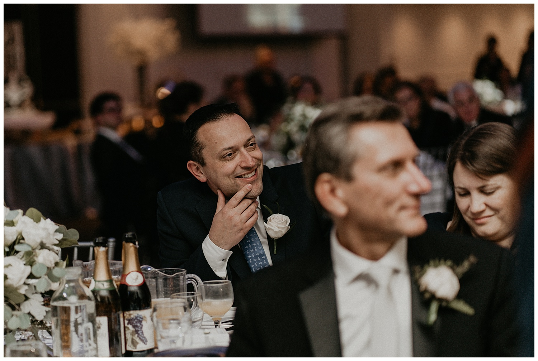 Katie Marie Photography | Hamilton Ontario Wedding Photographer | Ancaster Mill Winter Wedding | Oakville Conference Centre Wedding | RBG Wedding | Royal Botanical Gardens Wedding_0291.jpg