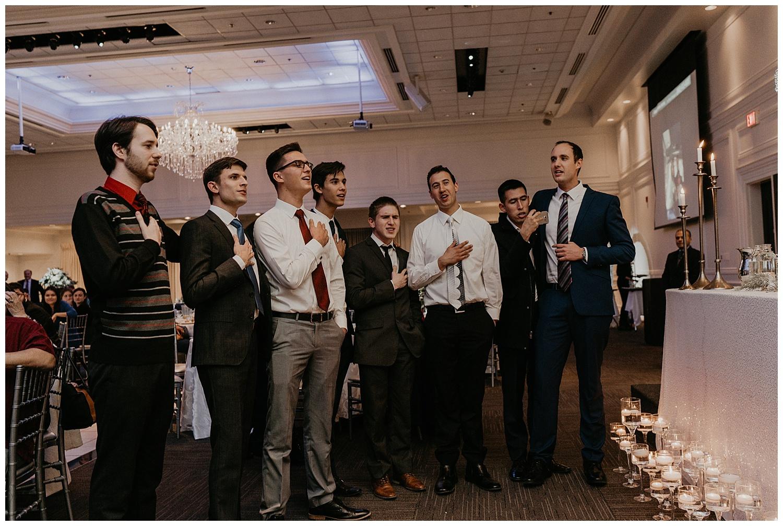 Katie Marie Photography | Hamilton Ontario Wedding Photographer | Ancaster Mill Winter Wedding | Oakville Conference Centre Wedding | RBG Wedding | Royal Botanical Gardens Wedding_0294.jpg