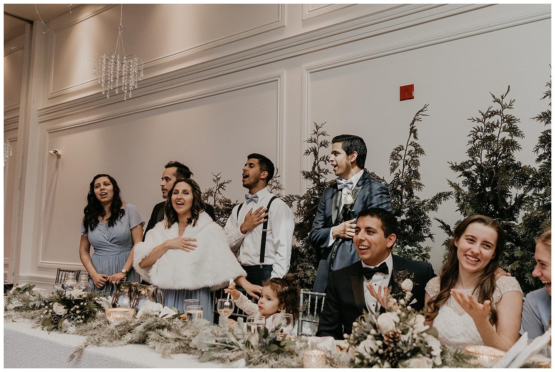 Katie Marie Photography | Hamilton Ontario Wedding Photographer | Ancaster Mill Winter Wedding | Oakville Conference Centre Wedding | RBG Wedding | Royal Botanical Gardens Wedding_0295.jpg