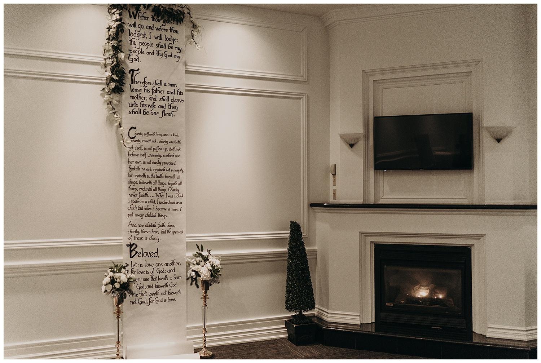 Katie Marie Photography | Hamilton Ontario Wedding Photographer | Ancaster Mill Winter Wedding | Oakville Conference Centre Wedding | RBG Wedding | Royal Botanical Gardens Wedding_0297.jpg