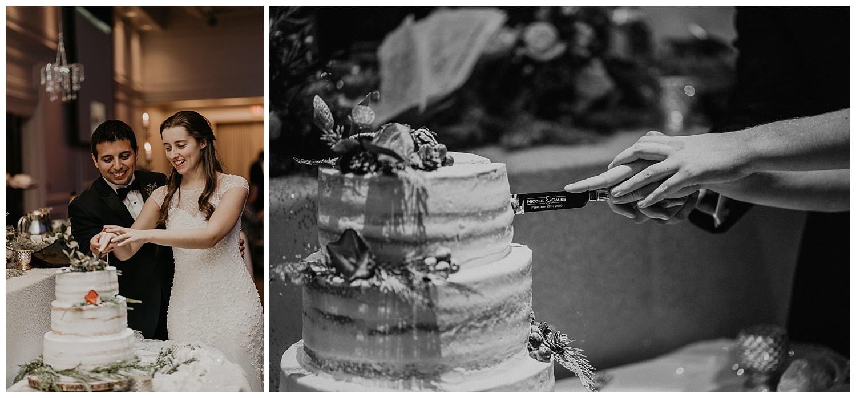 Katie Marie Photography | Hamilton Ontario Wedding Photographer | Ancaster Mill Winter Wedding | Oakville Conference Centre Wedding | RBG Wedding | Royal Botanical Gardens Wedding_0298.jpg