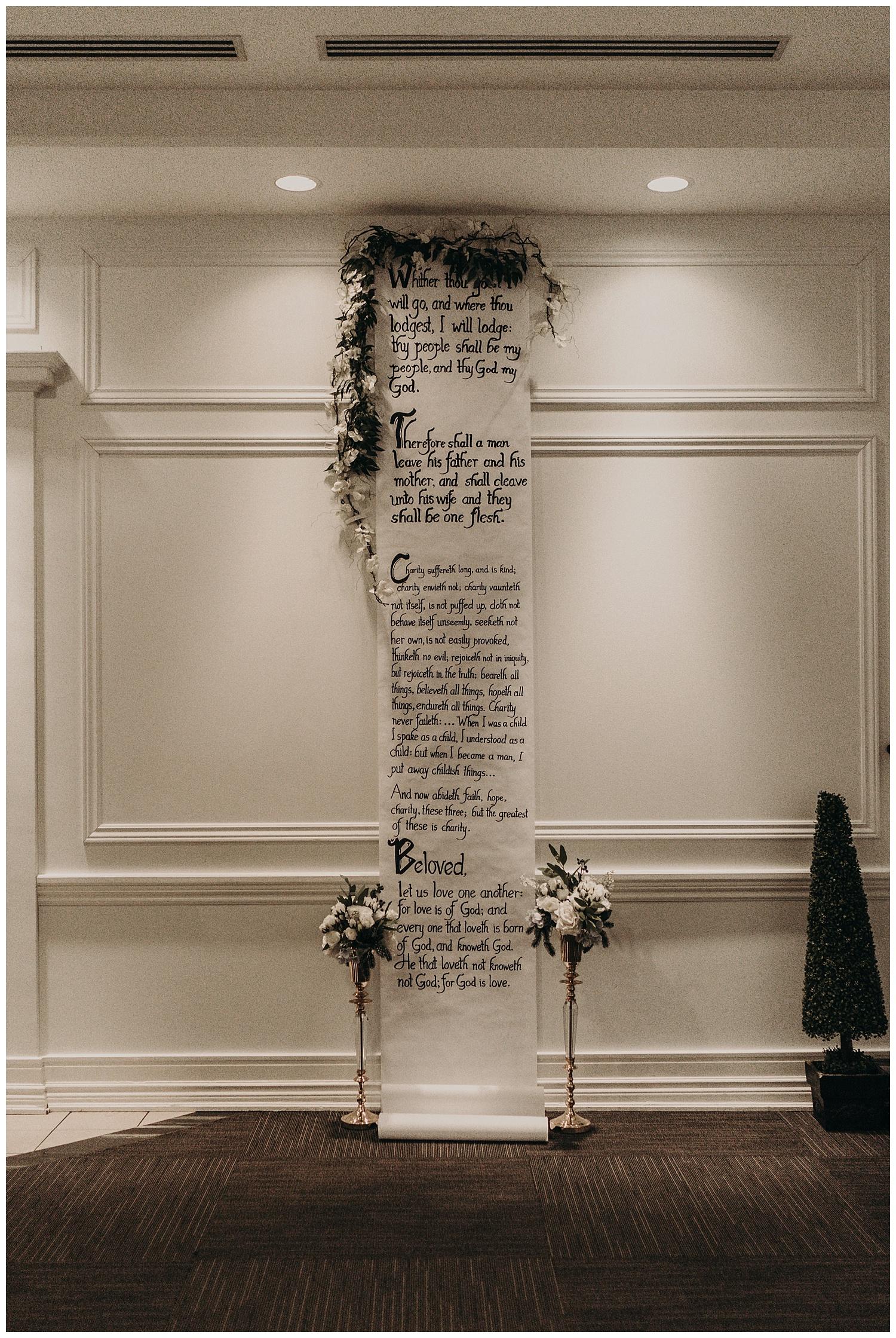 Katie Marie Photography | Hamilton Ontario Wedding Photographer | Ancaster Mill Winter Wedding | Oakville Conference Centre Wedding | RBG Wedding | Royal Botanical Gardens Wedding_0296.jpg