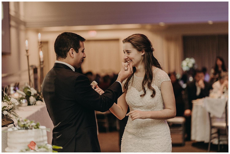 Katie Marie Photography | Hamilton Ontario Wedding Photographer | Ancaster Mill Winter Wedding | Oakville Conference Centre Wedding | RBG Wedding | Royal Botanical Gardens Wedding_0299.jpg