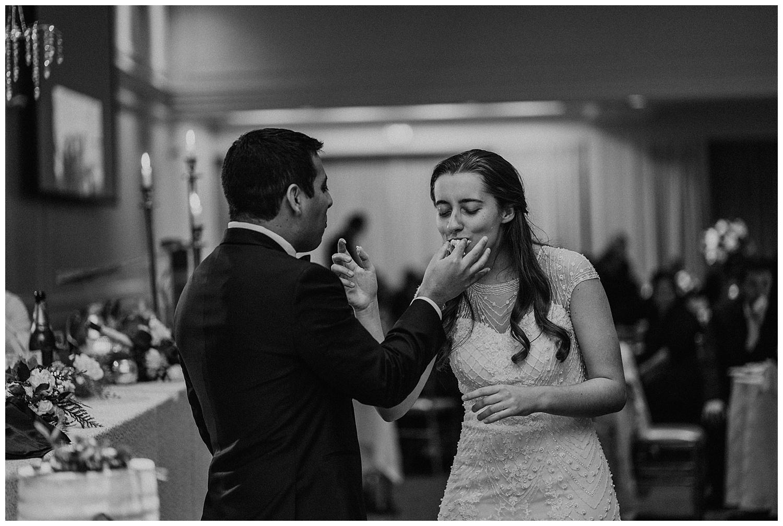 Katie Marie Photography | Hamilton Ontario Wedding Photographer | Ancaster Mill Winter Wedding | Oakville Conference Centre Wedding | RBG Wedding | Royal Botanical Gardens Wedding_0300.jpg