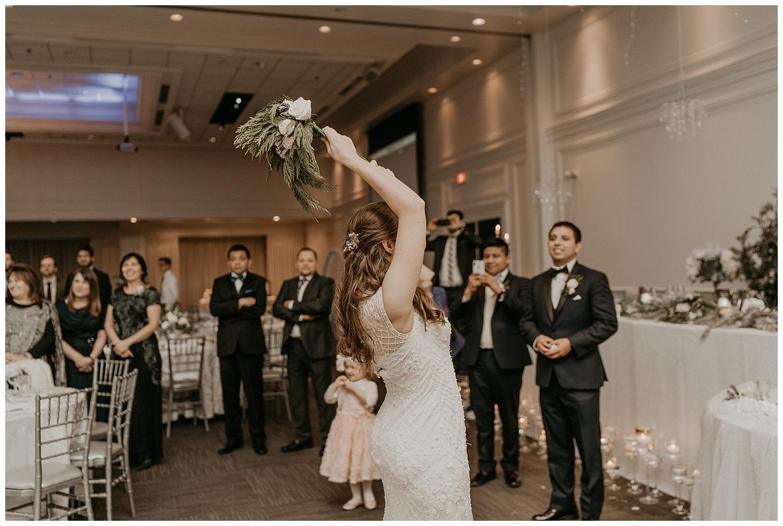 Katie Marie Photography | Hamilton Ontario Wedding Photographer | Ancaster Mill Winter Wedding | Oakville Conference Centre Wedding | RBG Wedding | Royal Botanical Gardens Wedding_0301.jpg