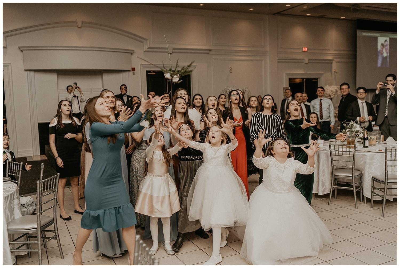 Katie Marie Photography | Hamilton Ontario Wedding Photographer | Ancaster Mill Winter Wedding | Oakville Conference Centre Wedding | RBG Wedding | Royal Botanical Gardens Wedding_0302.jpg