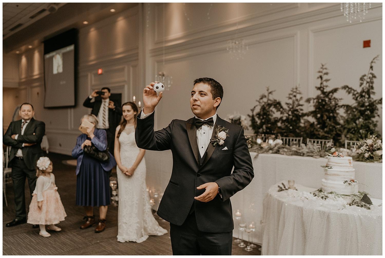 Katie Marie Photography | Hamilton Ontario Wedding Photographer | Ancaster Mill Winter Wedding | Oakville Conference Centre Wedding | RBG Wedding | Royal Botanical Gardens Wedding_0303.jpg