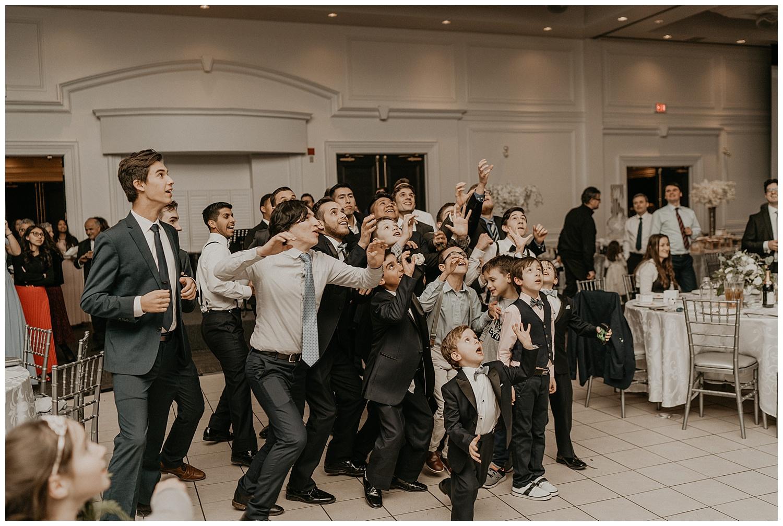 Katie Marie Photography | Hamilton Ontario Wedding Photographer | Ancaster Mill Winter Wedding | Oakville Conference Centre Wedding | RBG Wedding | Royal Botanical Gardens Wedding_0304.jpg