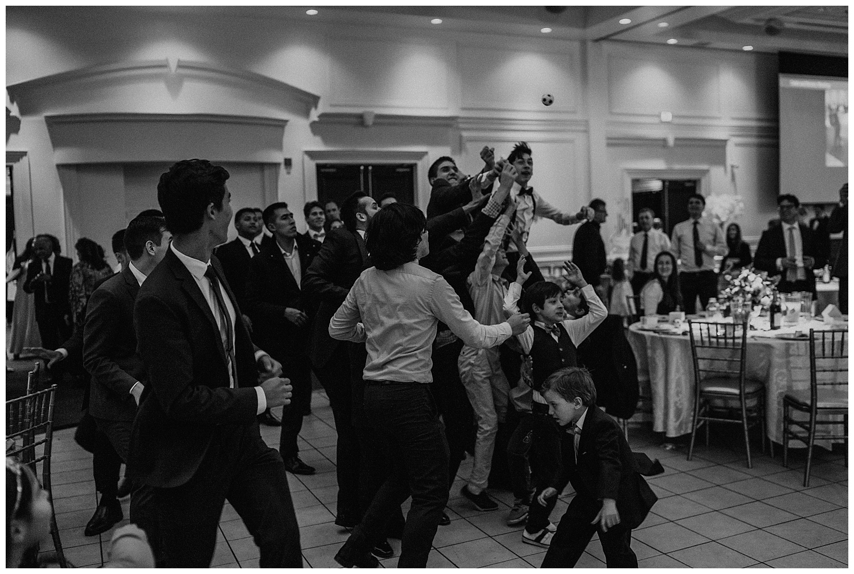 Katie Marie Photography | Hamilton Ontario Wedding Photographer | Ancaster Mill Winter Wedding | Oakville Conference Centre Wedding | RBG Wedding | Royal Botanical Gardens Wedding_0305.jpg