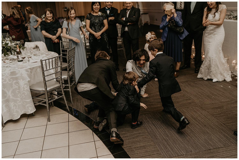 Katie Marie Photography | Hamilton Ontario Wedding Photographer | Ancaster Mill Winter Wedding | Oakville Conference Centre Wedding | RBG Wedding | Royal Botanical Gardens Wedding_0306.jpg
