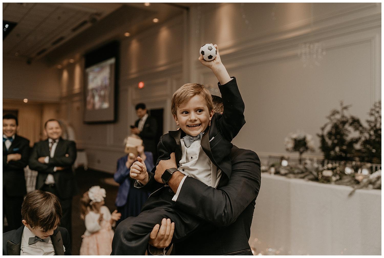 Katie Marie Photography | Hamilton Ontario Wedding Photographer | Ancaster Mill Winter Wedding | Oakville Conference Centre Wedding | RBG Wedding | Royal Botanical Gardens Wedding_0307.jpg