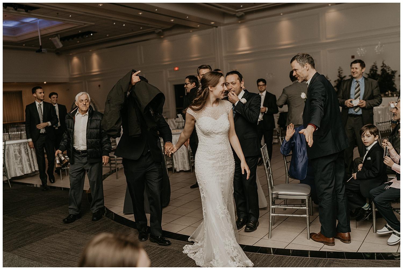Katie Marie Photography | Hamilton Ontario Wedding Photographer | Ancaster Mill Winter Wedding | Oakville Conference Centre Wedding | RBG Wedding | Royal Botanical Gardens Wedding_0308.jpg