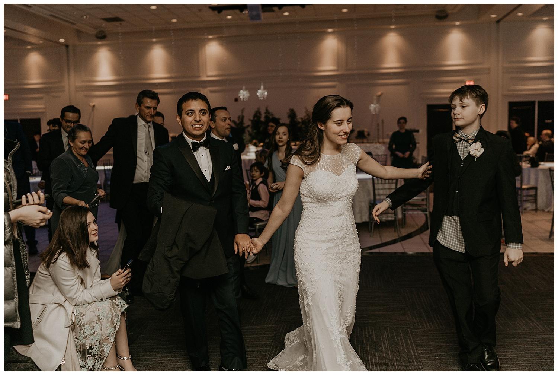 Katie Marie Photography | Hamilton Ontario Wedding Photographer | Ancaster Mill Winter Wedding | Oakville Conference Centre Wedding | RBG Wedding | Royal Botanical Gardens Wedding_0309.jpg