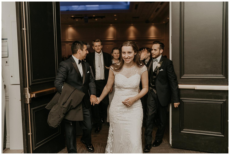 Katie Marie Photography | Hamilton Ontario Wedding Photographer | Ancaster Mill Winter Wedding | Oakville Conference Centre Wedding | RBG Wedding | Royal Botanical Gardens Wedding_0310.jpg