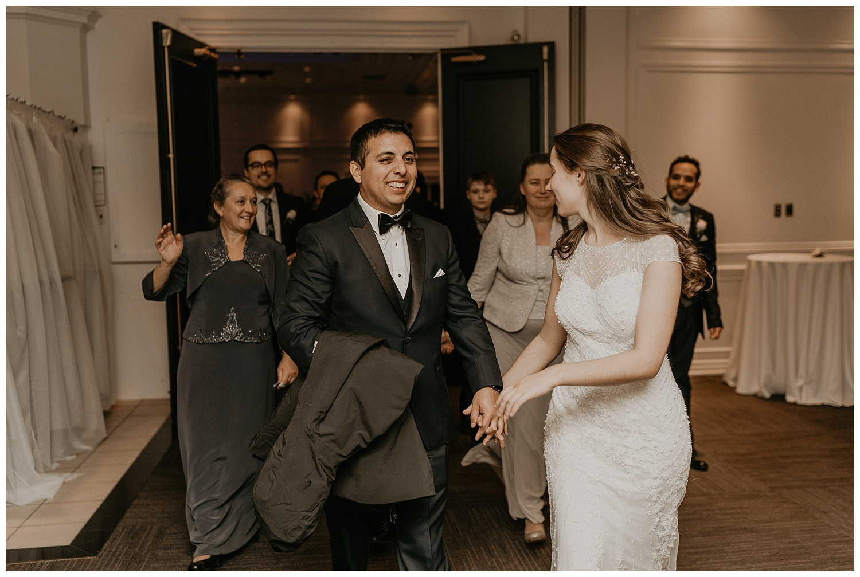 Katie Marie Photography | Hamilton Ontario Wedding Photographer | Ancaster Mill Winter Wedding | Oakville Conference Centre Wedding | RBG Wedding | Royal Botanical Gardens Wedding_0311.jpg
